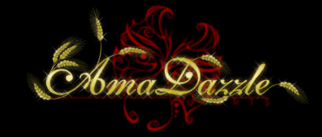 AmaDazzle Arts Party Services